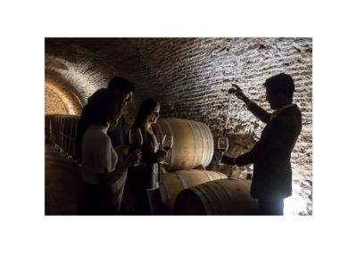 vinos-de-prestigio (1)
