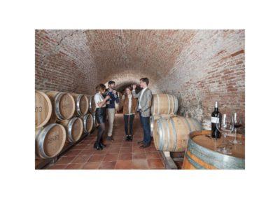 vinos-de-prestigio (3)