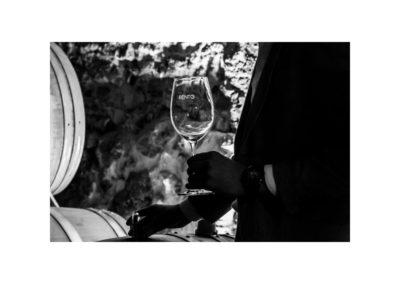 vinos-de-prestigio