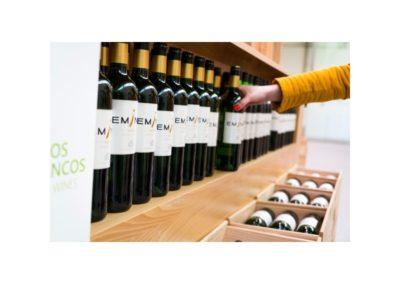 visita-aceite-y-vinos-maridajes-de-medina (1)