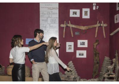 visita-museo-emina-autoguiada-con-degustacion (2)
