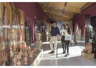 visita-museo-emina-autoguiada-con-degustacion