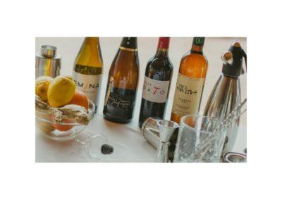 wine-coctel (1)