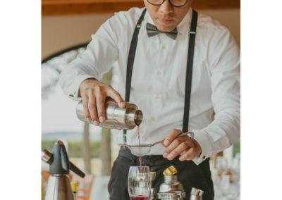 wine-coctel