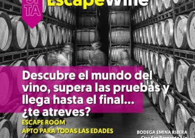 escape-wine-emina-7