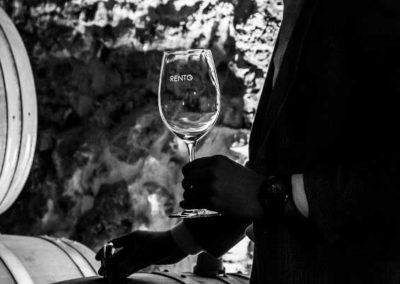 vinos-de-prestigio-10