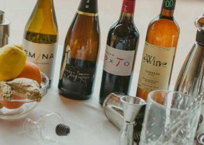 wine-coctel-3