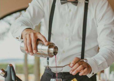wine-coctel-4